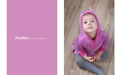 swietliste-fotografia-sesja-dziecieca-bydgoszcz