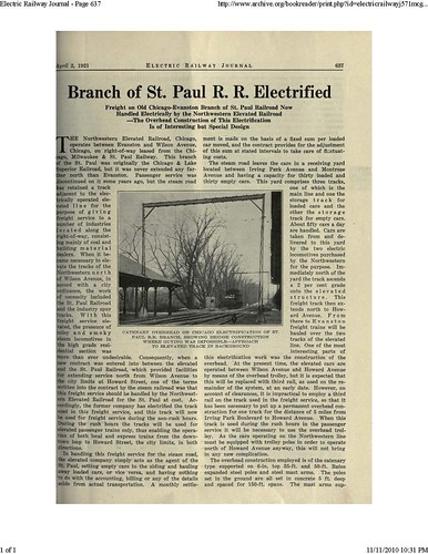 Branch of St Paul RR Electrified ERJ 4-2-21_Page_1