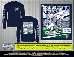 "HOPEWELL HS 44309093 TEE • <a style=""font-size:0.8em;"" href=""http://www.flickr.com/photos/39998102@N07/10344906013/"" target=""_blank"">View on Flickr</a>"
