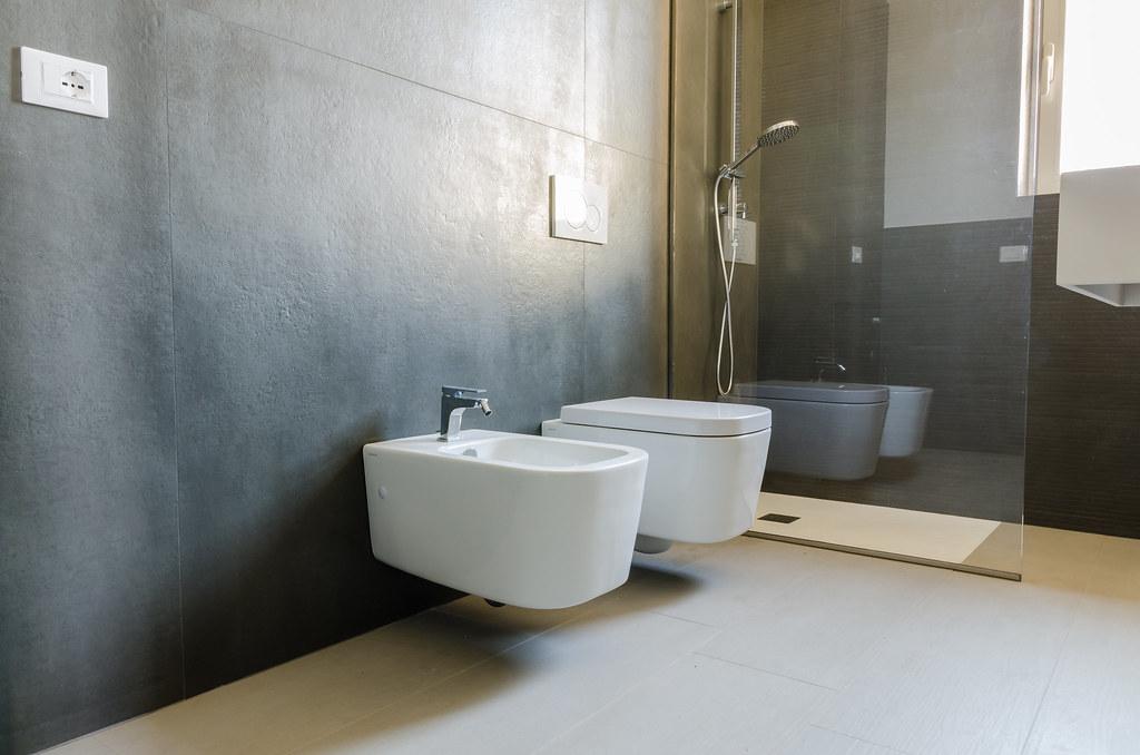 wohnzimmer ideen kika alles bild f r ihr haus design ideen