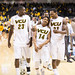 "VCU Defeats ISU (Full Size) • <a style=""font-size:0.8em;"" href=""https://www.flickr.com/photos/28617330@N00/10762910143/"" target=""_blank"">View on Flickr</a>"