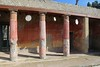 """27 Herculaneum • <a style=""""font-size:0.8em;"""" href=""""http://www.flickr.com/photos/36838853@N03/10789302575/"""" target=""""_blank"""">View on Flickr</a>"""