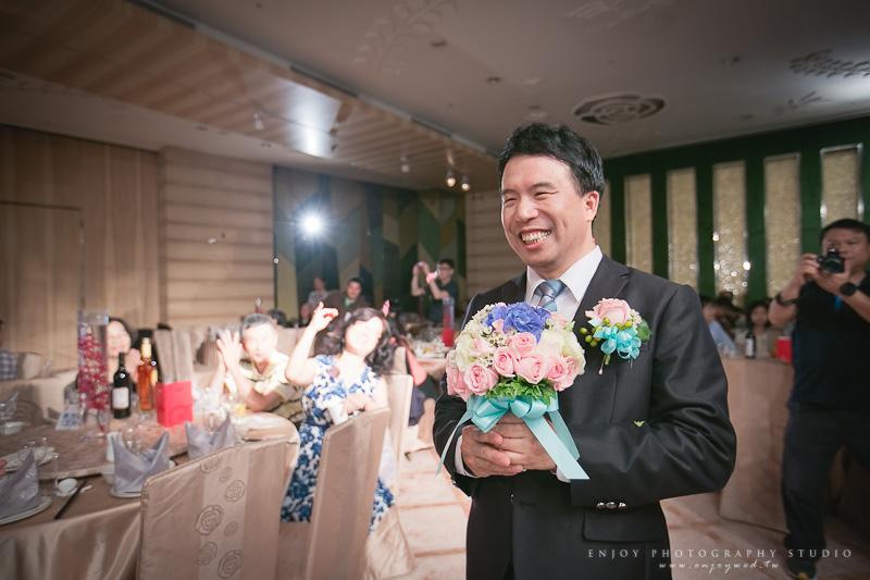長彥 桂榕 婚禮-0123.jpg