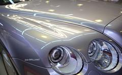 pic16 Bentley Grey