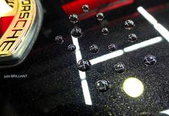 pic35 porsche beads