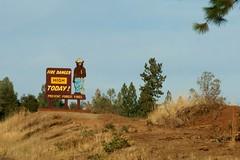Stanislaus National Forest (ivlys) Tags: california usa sierranevada groveland rimfire stanislausnationalforest thankyoufirefighters ivlys grovelandfirerescue tuolumnecountyfiredept