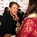 Sean Kanan & Ashley Bornancin - IMG_7820