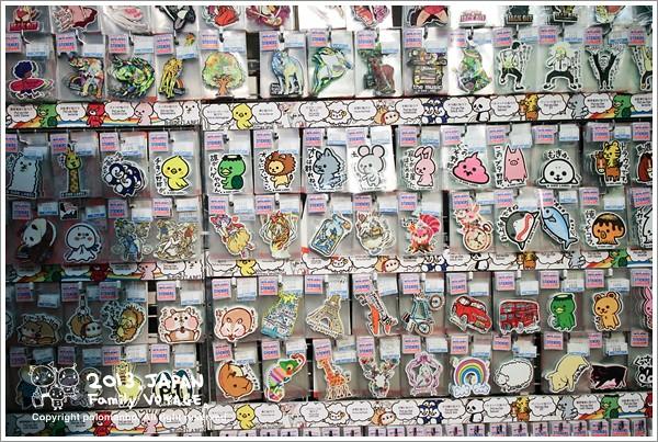 日本, 上野, uniqlo, 包包, yamashiroya, friendlyflickr, 一蘭拉麵, vision:text=0633, vision:outdoor=0886, vision:plant=0555 ,www.polomanbo.com