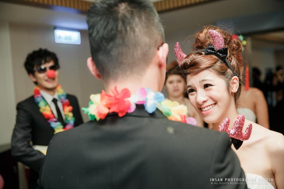 君品婚攝 婚禮記錄 婚攝英聖的作品 wed131012_0191