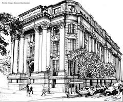 Porto Alegre Banco Santander