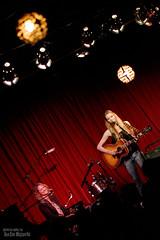 Natalie Gelman 12/21/2013 #5 (jus10h) Tags: california music losangeles nikon live hollywood hotelcafe 2013 nataliegelman d5100