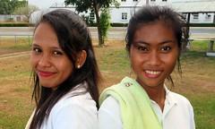 20131212_030 (Subic) Tags: philippines filipina netc