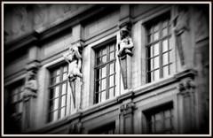 Antwerp (rogerpb) Tags: city tourism architecture belgium belgique sightseeing belgi antwerp antwerpen seaport amberes anvers flanders vlaanderen panasoniclumixdmctz8 rogerbrosius