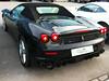 13 Ferrari 430 Spider Verdeck ss 02