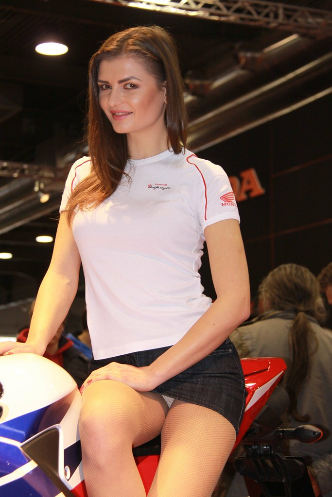 Apologise, but, falken tire models upskirt