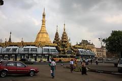 "yangon_002 (ppana) Tags: hti lake"" palace"" ""golden rock"" tan"" pagoda"" an"" ""mrauk u"" yo"" ""buddha ""shwedagon ""buddha"" footprint"" ""victoria"" ""yangon"" ""amarapura"" ""myanmar"" ""burmar"" ""mingalaba"" ""pegu"" ""shwethalyaung"" ""kyaikpun"" reclining"" ""kyaikhtiyo"" ""kyaikpawlaw"" ""shwemawdaw"" ""novice"" ""kanbawzathadi"" ""rangoon"" ""bago"" ""kyaik ""than lyin"" ""hpa ""mawlamyine"" ""kyauk ""pathein"" ""thandwe"" ""ngapali"" ""kalaw"" ""popa"" ""heho"" ""inle ""taunggyi"" ""bagan"" ""sittwe"" ""saggaing"" ""mingun"""