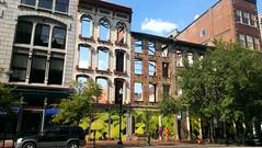frontage, Louisville (Ka!zen) Tags: usa kentucky louisville frontage