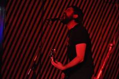 Crusades at Babylon (Andrew Carver) Tags: show music rock live band babylon crusades natcaprock nationalcapitalrock