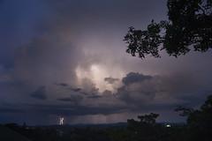 _DSC0208 Edit 1 (GrahamvdR) Tags: sky storm clouds landscapes skies zimbabwe lightning
