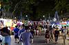 _DSC0514 (Half.bear) Tags: festival nikon canberra multicultural 2014 canberramulticulturalfestival d5100