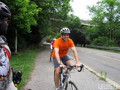 Tour dem Parks 2013 (Tour dem Parks) Tags: bicycling maryland baltimore fundraiser urbanparks recreationalride tourdemparkshon kristinbaja garyletteron