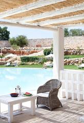 "Boukolikos bar piscina <a style=""margin-left:10px; font-size:0.8em;"" href=""http://www.flickr.com/photos/118782612@N04/12787755395/"" target=""_blank"">@flickr</a>"