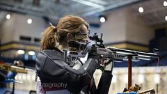 NCAA Championships-8 (Mitch7_26) Tags: nebraska rifle huskers unl gbr ncaachampionship universityofnebraskalincoln snyderphotography