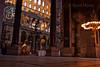 Santa Sofia , Estambul Turquia DSC_0173  r esf c ma (tomas meson) Tags: church turkey golden nikon d70 istanbul mercado mezquita horn cupulas sophia turquia strait bosphorus marmara estambul constantinople hagia byzantium camii clásico sultanahmed newmosque santasofia atadecer mezquitanueva granbazar kapalıçarşı mısırçarşısı coupoles otomano tomasmeson travelsofhomerodyssey mezquitaazulalminar yenicani