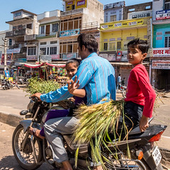 India Day 16-28.jpg (Chris de Blank) Tags: india rajisthan fromthebike indiantour rajasthanthecolourstate