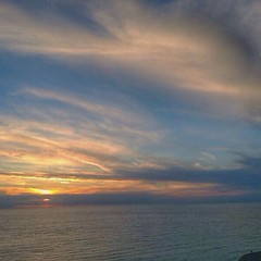 أنشئت الصورة بواسطة #Snapseed مغيب الشمس (anwar marghalani) Tags: الصورة الشمس بواسطة مغيب snapseed أنشئت