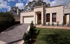 8A Brigalow Avenue, Kensington Gardens SA