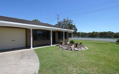 Address available on request, Dunbogan NSW