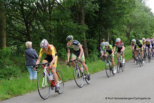 Nieuwrode 240514 (237)