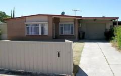 12 Enid Avenue, Osborne SA