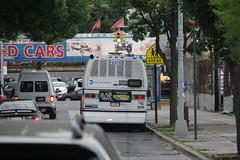 IMG_1209 (GojiMet86) Tags: street new york city nyc bus buses mta 1998 hillside rts avenue 153 9378 153rd t80206