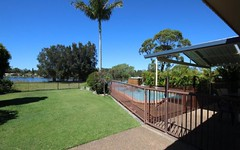 30 Rest Point Parade, Tuncurry NSW