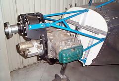 7-sub-engine1