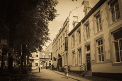 Maastricht (Matt H. Imaging) Tags: street netherlands maastricht sony nederland tamron slt limburg a55 sonyalpha slta55v tamron18270pzd ©matthimaging