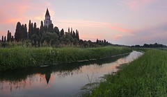 Aquileia_Panorama1 (flat) (Concert Photography and more) Tags: 2015julyitalyaquileia