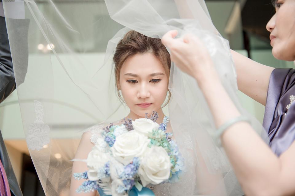 新竹婚攝 晶宴會館 婚禮紀錄 R & S 066