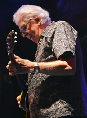 """John Mayall • <a style=""""font-size:0.8em;"""" href=""""http://www.flickr.com/photos/10290099@N07/32245744773/"""" target=""""_blank"""">View on Flickr</a>"""