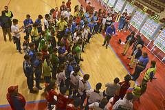 Campeonato de España-0234