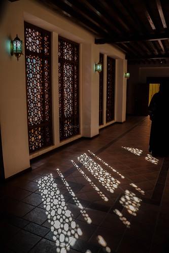Al Ain Palace Museum-10