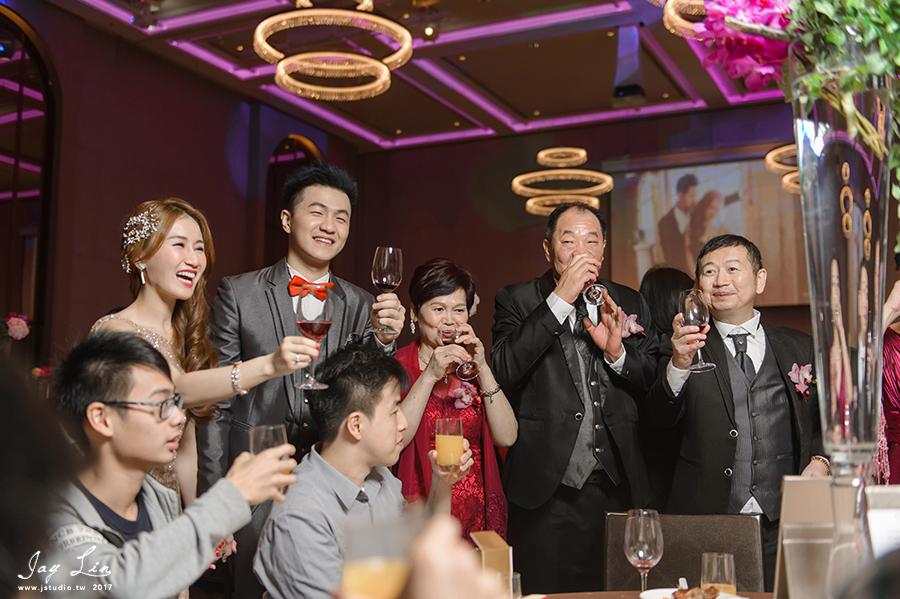 婚攝 萬豪酒店 台北婚攝 婚禮攝影 婚禮紀錄 婚禮紀實  JSTUDIO_0227