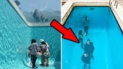 Görünce İç Geçirip Olsa Da Yüzsek Diyeceğiniz 8 Havuz (BilioBu.com) Tags: değişikhavuzlar havuz havuzçeşitleri havuzmodelleri tasarımharikaları