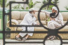 MEZ_11 (moustaches du chat) Tags: islam religion mezquita mosque alá coran praying rezar orar fe faith muslim musulman