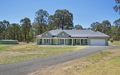 640 Pheasants Nest Road, Pheasants Nest NSW