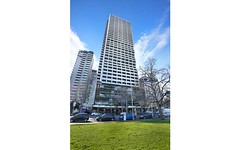 514/350 William Street, Melbourne VIC