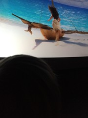 "Paul's First Movie in the Theater: Moana • <a style=""font-size:0.8em;"" href=""http://www.flickr.com/photos/109120354@N07/32957395462/"" target=""_blank"">View on Flickr</a>"