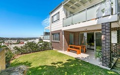 14/26-28 Shackel Avenue, Brookvale NSW